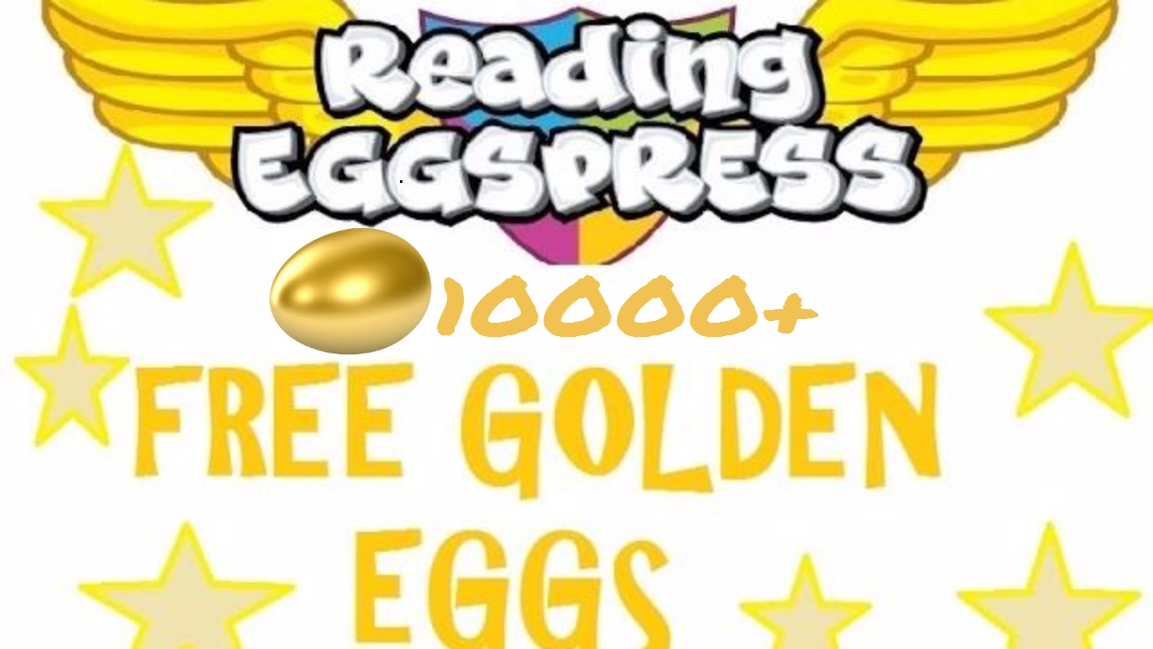 How To Get Alot Of Golden Eggs On Reading Eggspress For Free Youtube How many levels on reading eggspress