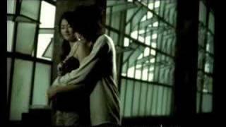 Golf-Mike - Seng Music Video