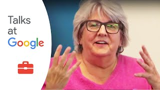 """Karen Wickre: """"Taking the Work Out of Networking: An Introvert's Guide to [...]   Talks at Google"""
