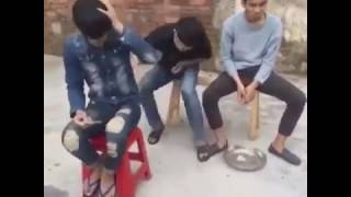 Whatsapp Funny Full HD Video | Whatsapp Comedy HD Video
