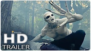 Download NEW MOVIE TRAILERS (2019) Sci-Fi Horror Mp3 and Videos