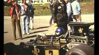 F1 på Anderstorp 1973