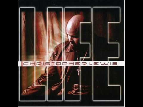 Delivered - Christopher Lewis
