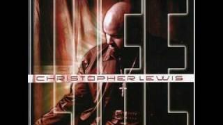 Delivered   Christopher Lewis