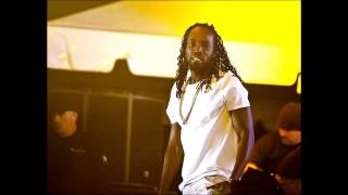 Mavado - Money Can