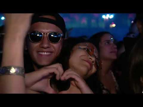 Stromae ava cesaria remix. Lost frequencies tomorrowland 2019
