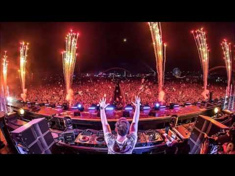 Hardwell Style Remix 2017 [DjMM Remix]