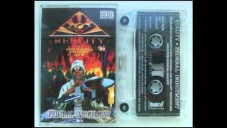 Reality Feat Too Short & Ice-T - Ain't No Rules (In The Game)