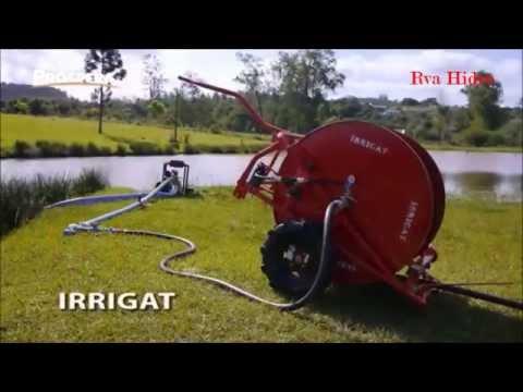 RVA Irrigat