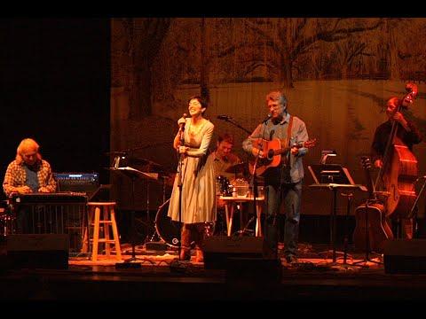 Folsom Prison Blues (Nell Robinson & Jim Nunally Band featuring Pete Grant, Jim Kerwin & Jon Arkin)