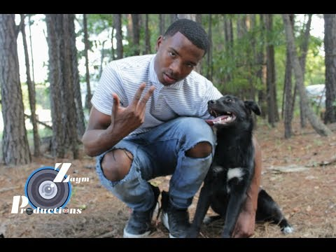Mudbaby Dj - Mud Baby (Official Music Video) | Dir. by @zaym.productions