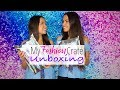 My Fashion Crate | Baker Twins