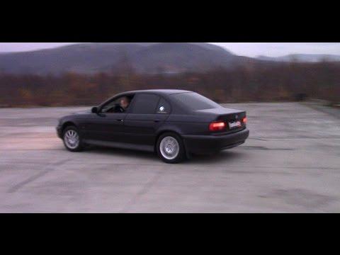 Что такое BMW Е39  193 силы. - Видео с YouTube на компьютер, мобильный, android, ios