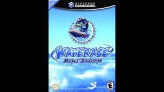 Wave Race: Blue Storm Title Theme