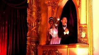 Карнавал в Рио . Видеомонтаж Елена Еленкова(, 2013-07-10T11:49:38.000Z)