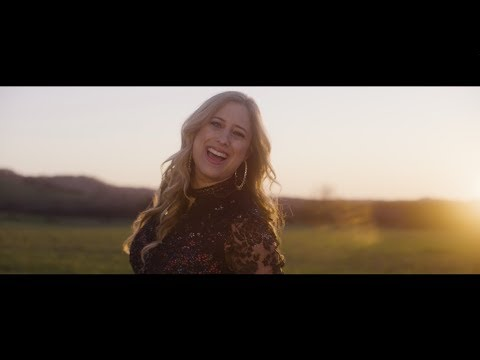 Risa Binder  - You Came Along (Official Music Video)