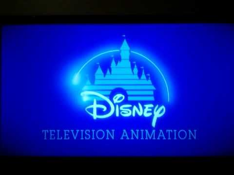Jambalaya Studio/*In Association With* Disney Channel (2002)/Disney Television Animation (2011/2014)