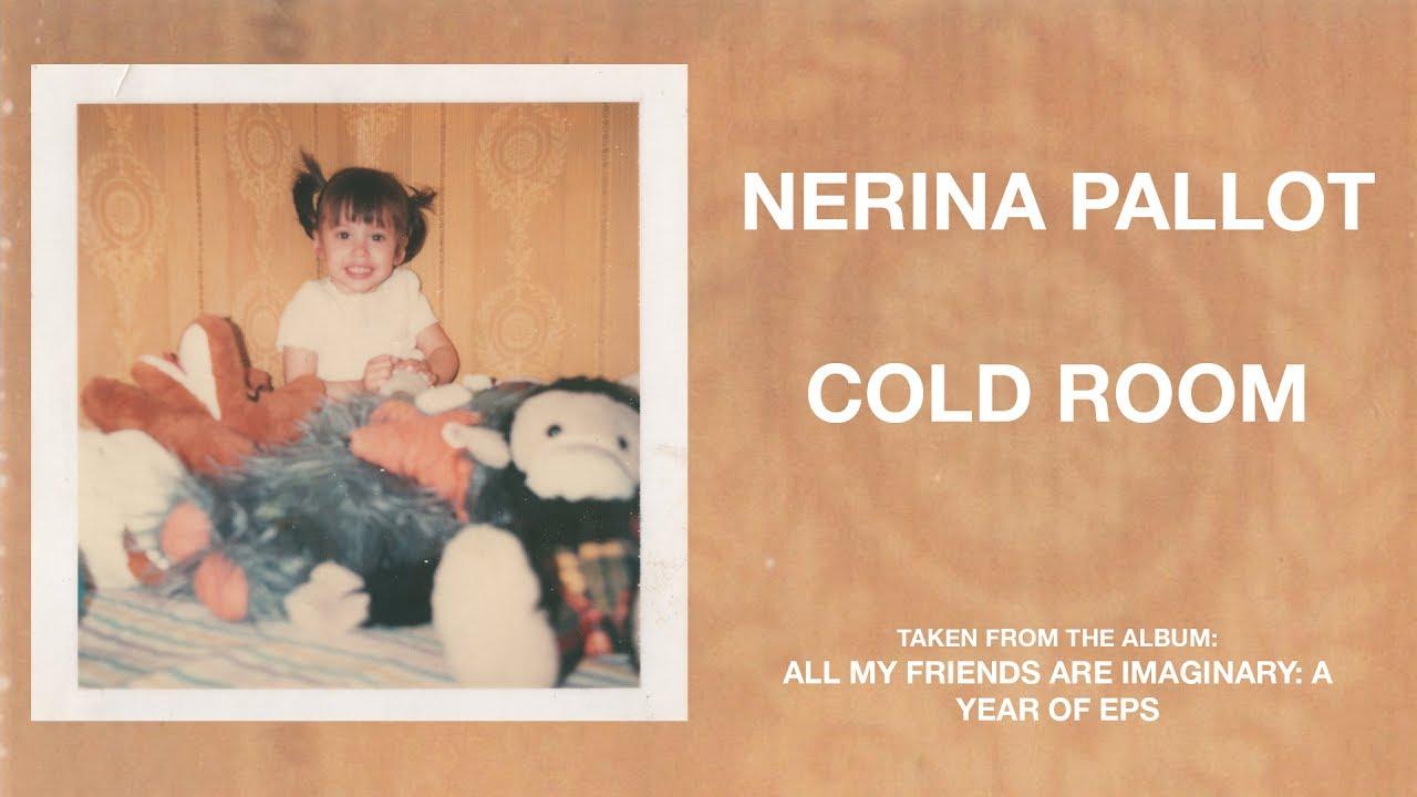 nerina-pallot-cold-room-official-audio-nerina-pallot