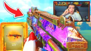 I'm back on Black Ops 3 - What's New?