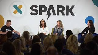 SPARK 2018: Delighting the Customer thumbnail