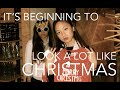 """""""It's Beginning to Look a Lot Like Christmas"""" (Cover) - K&M video & mp3"""