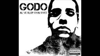 Godo - 03. Maćeha (feat. Davorious Prime) [AL