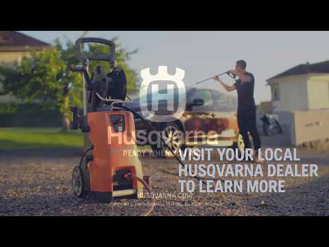 Play - Kumeu Chainsaw & Mower Services