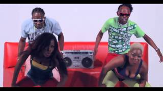 Kalado - Personally  (Official Music Video) Reggae Dancehall - 2014
