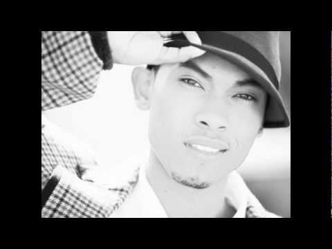Miguel Jontel Teach Me (Lyrics)