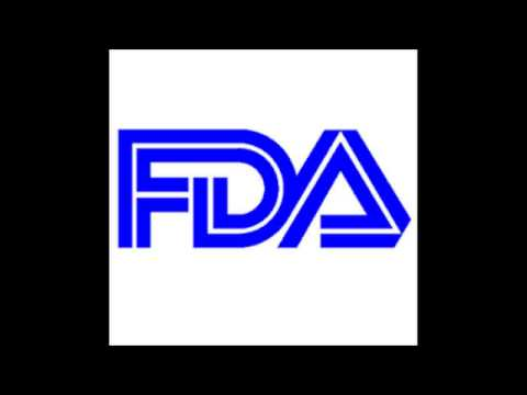 FDA Reviews Breakthrough Drugs