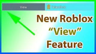 Neue ROBLOX-Funktion | Spieler-Inventare im Spiel anzeigen | Riesiges ROBLOX-Update