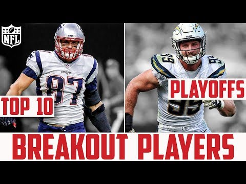 nfl-playoffs-breakout-players-(nfl-playoffs-2019-players-to-watch)