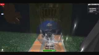 ROBLOX-The-House-of-Nightmares-2012-Part-1 (Video)