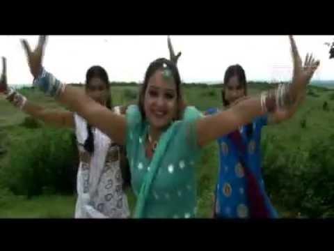 Dwar Tere - Dwar Tere Aaye Darbar Tere Aaye - Muskan Chaurasia
