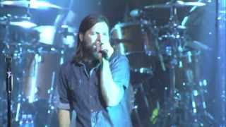 Watch Third Day Make Your Move video