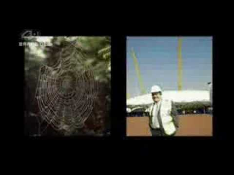 PSP - Mr Doovde - Fonejacker.eu - YouTube