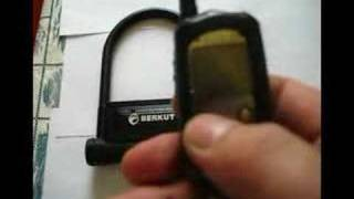 видео Сигнализация Беркут  -  Авто/мото  -  Автосигнализации  -  Каталог статей и интернет-ресурсов -  Статьи о многом