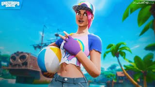 🔴 Turbo Building is Fixed? | Fortnite PS4 Stream | V-Bucks Giveaway at 275 Subscribers!