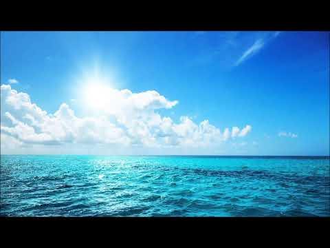 Adam Sobiech  - Wonder (Original Mix)