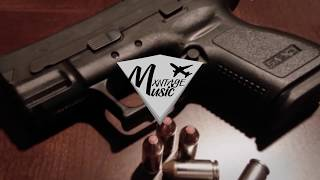 SEHEMYRE - Just Bought A Pistol | Trap |