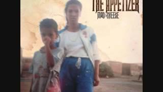 Hannnnnnn - French Montana - Mac & Cheese 4: The Appetizer