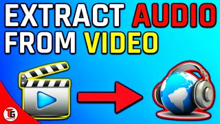 how to extract audio from video in android in hindi
