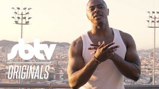 Row Black   Dreams 2 Reality [Music Video]: SBTV