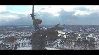 видео День воинской славы России. Полтавское сражение