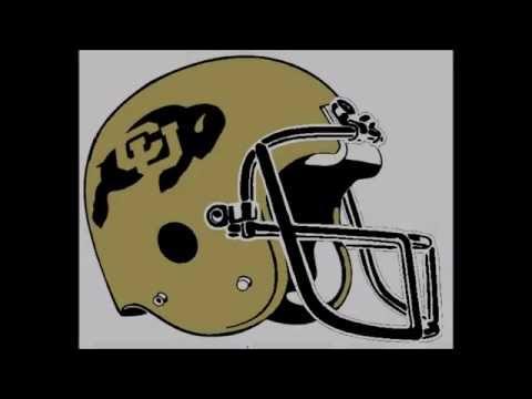 Fight CU (University of Colorado Boulder fight song)