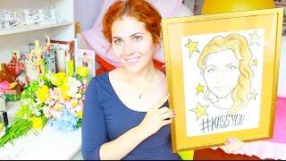 видео Подарки на выпускной