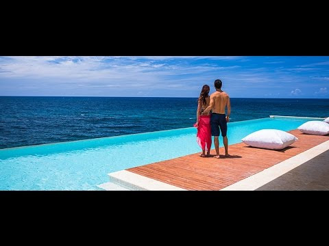 Best VIP Resorts | Lifestyle Puerto Plata DR - YouTube