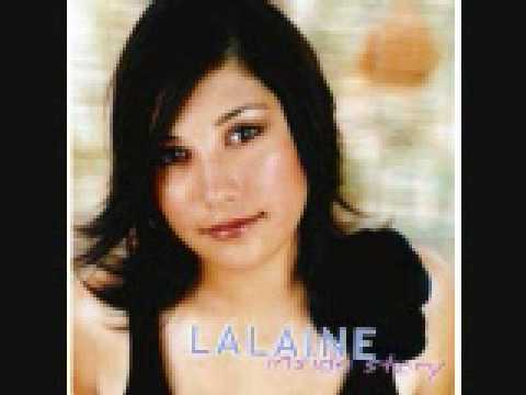 Lalaine  Inside Story  1 We Had Something Video