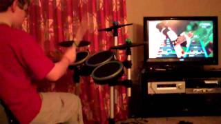 Pro Drums - Rock Band 3 - Playstation 3