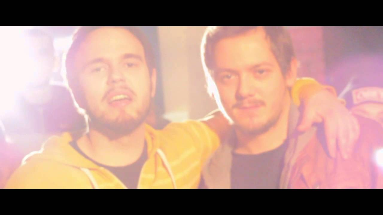 Kontra - Monstrum (Official Video)